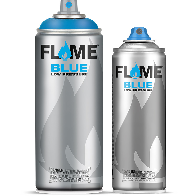 flame_blue_catergory